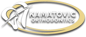 Kamatovic Orthodontics