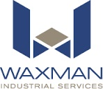 Waxman Industrial Services
