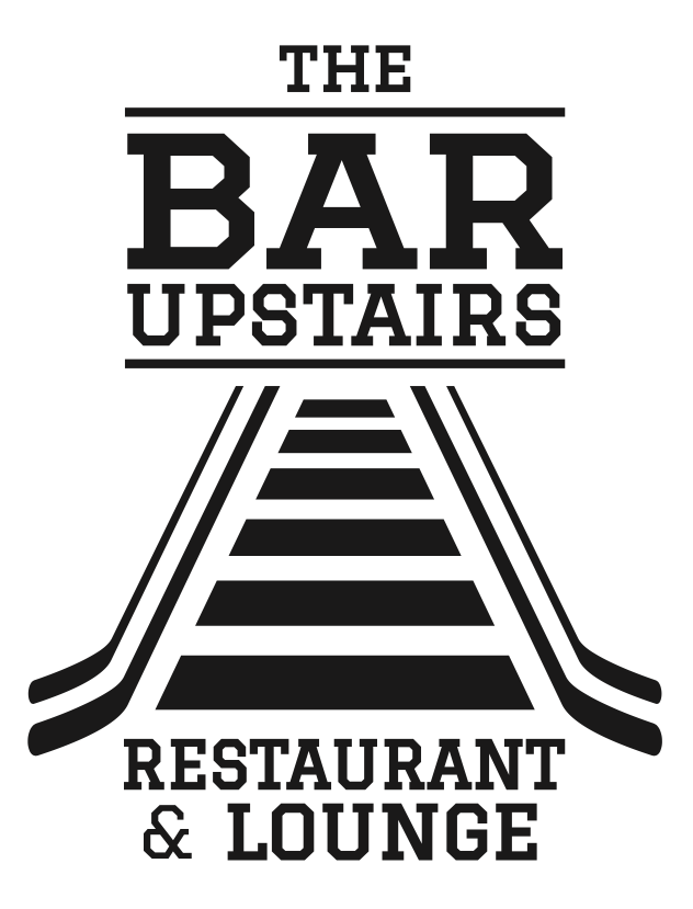 The Bar Upstairs Restaurant and Lounge