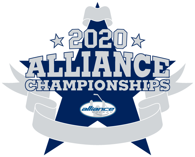 Alliance-Hockey-Championships-2020-Graphic-NG-08191909-47G.png